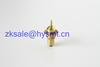 HIGH QUALITY SMT JUKI NOZZLE 1