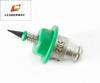 Juki Juki NOZZLE 502 with high qual