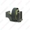 Juki YA PULLEY BRACKET R ASSY 40055