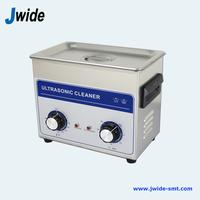 Digital ultrasonic cleaner machine for PCBA