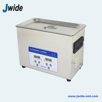 JP-100S Digital Large PCB Ultrasonic Cleaning Machine