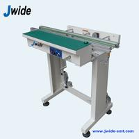 1M SMT PCB Conveyor without light for EMS factory