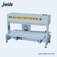 FR4 Double sides PCB V-Cut separator for PCB turnkey service