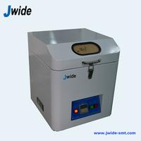Full automatic solder paste mixer