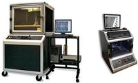 JewelBox Series Real-time X-ray Inspection Systems