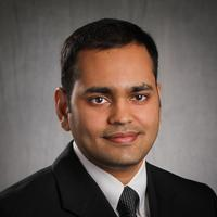 Jigar Patel, M.S.Chem.Eng., Senior Process Engineer at ZESTRON.