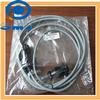 Juki Joint Cable Mexico4 AMP 206044