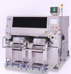 Juki KE-2030 Pick and Place Machine.