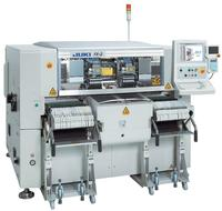 JUKI FX Series High Speed & High Volume Mounters