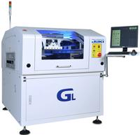JUKI GL Fully Automatic Screen Printer