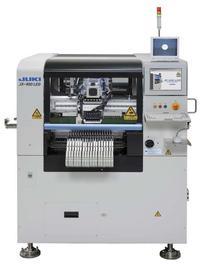 JX-100 LED Placement Machine.