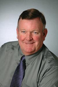 Steve Kirby