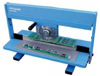 K3000 - Manual Circular-Linear Blade PCB Depanelizer