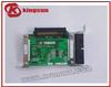 Yamaha head of Z axis  servo  card