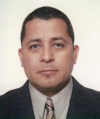 Martin Lopez, KIC's Sales and Service Engineer for Mexico.