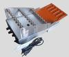 KME SMT Stick Feeder