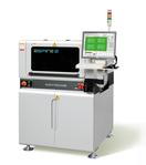 Koh Young Aspire 2 3D Inline Solder Paste Inspection System
