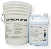 AQUANOX® A4638 Advanced Packaging Cleaning Chemistry