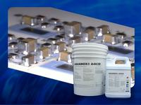 AQUANOX® A4639 - Electronic Assembly Aqueous Solution