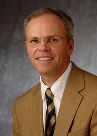Dr. Mike Bixenman