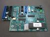 Mydata Hydra Device Board