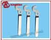 Fuji used SMT LEVER CLAMP