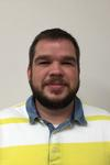 Daniel McMaster to Customer Service Supervisor for Its Richardson, TX Facility.
