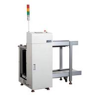 RX-BL250  SMT automatic PCB loader machine