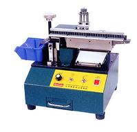 Loose Radial Lead Cutting Machine
