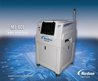 M1 Series AOI - In-Line Automated Inspection