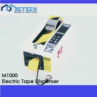 M1000 Electric Tape Dispenser