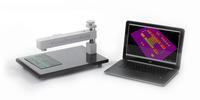 VisionMaster Advanced 3D Solder Paste Inspection Systems, Major Software Upgrade
