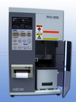 MALCOM PCU-200 Digital Viscometers