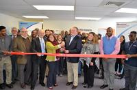 MicroCare Opens New Manufacturing Facility.