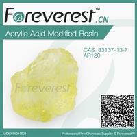 Acrylic Acid Modified Rosin AR120