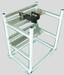 Mirae Feeder Storage Cart / Feeder T