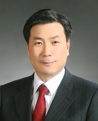 Chanwha Pak, CEO MIRTEC Co, LTD