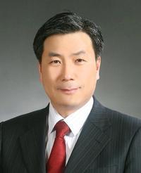 Chanwha Pak, MIRTEC CEO