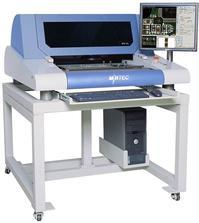 MV-3L Desktop AOI Machine