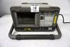 Agilent N8973A Noise Figure Analyzer