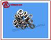 MPM  track pulley bearings