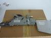 Panasonic MSH3 8*2 /MSH2 8*4 feeder