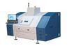 MS-3000X , Advanced Planer Computed Tomography™ Inspection System (APCT™)