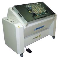MTS888 Omega - High Performance PCB Tester