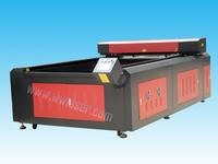 CO2 cutting machine