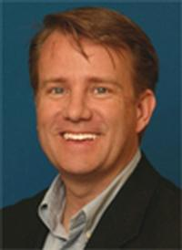 Mark Medlen, Vice President of Operations and Supply Chain Services, Riverwood Solutions