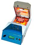 Mini-Oven Reball/PreBump Unit