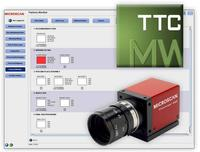 A Track, Trace and Control (TTC) solution is an essential element of successful assembly of high quality products at the lowest possible cost. Microscan TTC Solutions were developed by experts in the electronics industry to ensure that the right material is in the right place at the right time, with historical data to prove it.