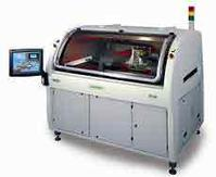 TouchPrint TD2929 Fully Automatic In-line Stencil Printer