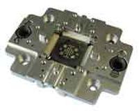 Multitest ECON® socket